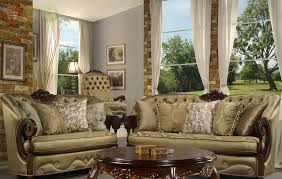 Formal Living Room Furniture Ideas by Stylish Formal Living Room Furniture Ideas Beautiful Interior