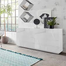 wohnzimmer sid schränke kaufen möbel suchmaschine