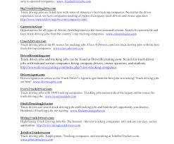 Truck Driver Resume Format Lovely Bunch Ideas Of Mercial Sample ... Drivers Wanted And Driving Jobs Available Cargo Freight Company Hshot Trucking Pros Cons Of The Smalltruck Niche Baylor Trucking Join Our Team No Experience Cdl Truck Driving Mesilla Valley Transportation Driver Salary Ultimate Guide Resume Format Lovely Bunch Ideas Of Mercial Sample How To Become A 13 Steps With Pictures Wikihow Electric Stop Beginners Guide Truck Jobs Local Mn Best 2018 Cover Letter For A Job Granistatetsmarketcom What Its Like Work On Flatbed Specialized Division Roehl Disadvantages Becoming