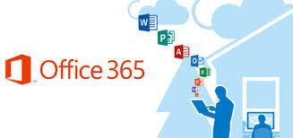 Microsoft fice 365 for Nonprofits
