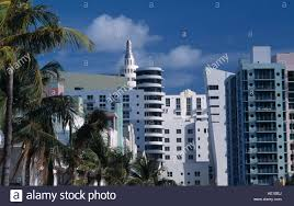 miami south deco usa america florida miami south deco and modernist