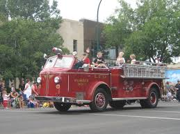 File:American LaFrance Fire Truck (2783492184).jpg - Wikimedia Commons American Lafrance Fire Engine An At P Flickr Truck There Is A 4th Of July Parade North Easts La France Window On Cecil Countys Past Type 700 Fire Engine In S Austin Atx Car The Collapse An Industrial Icon What Happened To Walk Around Of Privately Owned 1965 900 Series American Lafrance 1939 Truck 1922 Chain Drive Cars For Sale 1946 Seme And Son Automotive 1956 Kingston Museum Put Bay Huggy Bears Consignments Appraisals