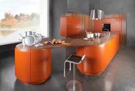 moderne küchen gestaltungs und planungstipps
