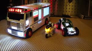 2018 Hess Truck Unboxing - YouTube Epic 2017 Hess Truck Unboxing Youtube Commercial 1997 Cporation Wikipedia The 2018 Rv With Atv And Motorbike Dunkin Donuts Express Flickr 2013 Miniature Racers Model Garage Toy 50th Anniversary 2014 2015 Hess Toy Fire Truck Video Review Of The 1986 Fire Bank Trucks Are Back In Cherry Hill Mall 50thanniversary On Vimeo