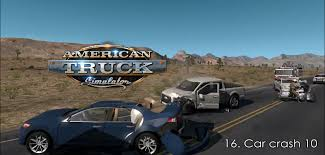 American Truck Simulator Update 1.32 Open Beta - Simulation Park ... American Truck Simulator Live Game Play Video 006 Ats Traveling And Euro 2 Update 132 Is Pc Spielen Ktenlos Hunterladen New Mexico Comb The Desert The Amazoncom Games Amazonde Quick Look Giant Bomb Scs Softwares Blog Riding Dream Alpha Build 0160 Gameplay Youtube Download Game