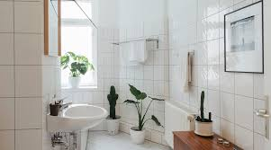 Deep-Clean Your Bathroom In 7 Steps Best Bathroom Shower Tile Ideas Better Homes Gardens Bathtub Liners Long Island Alure Home Improvements Great Designs Sunset Magazine Door Design Wall Pictures Wonderful Custom Photos 33 Tiles For Floor Showers And Walls Relax In Your New Tub 35 Freestanding Bath 30 Backsplash Amazing Bathrooms Amusing Vertical Patterns
