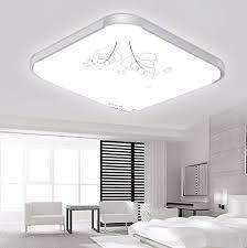 معدات لا يطاق الزوج licht für wohnzimmer