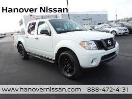 Featured New Vehicles At Hanover Nissan In Hanover PA 2018 Frontier Midsize Rugged Pickup Truck Nissan Usa Np200 Demo Models For Sale In South Africa 2015 New Qashqai Soogest Lineup Updated Featured Vehicles At Hanover Pa Cars Trucks Suv Toronto 2010 Titan Rocks With Heavy Metal Enhancements Talk 1988 And Various Makes Car Dealership Arkansas Information Photos Momentcar Truxedo Truxport Tonneau Cover