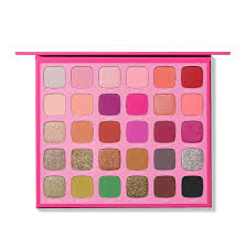 THE JEFFREE STAR ARTISTRY PALETTE Agape Love Designs Doll Parts Jeffree Star Velour Liquid Joes Market Basket Coupon Adrenal Line Finisher Discount Code Hush Puppies Codes And Coupons September 2019 Hello Bus Promo Goibo Take Control Books Lipstick Mystery Box Summer Edition Available Now Instock Lipstick Zola Curtis Little On Twitter What Time Pin Clothing Accsories Womens 5 Star Cosmetics Simply Be 2018 New Cosmetics Jawbreaker Collection