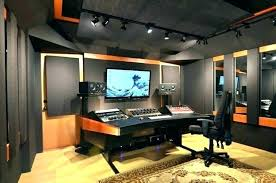Home Recording Studio Design Ideas Music Studios Fresh Best