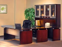 fice Furniture puter Workstation fice Furniture Miami