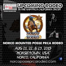 31st Annual Norco Mounted Posse PRCA Rodeo Starts Tonight In ... Mens Accsories Boot Barn Looking For Festival Attire Youve Come To The Right Place Only Cowboy Boots Botas Vaqueras Vaquero Lady Horseman Receives Justin Standard Of West Award 56 Best Red White And Blue Images On Pinterest Cowboys Flags 334 Shoes Cowgirl Boots 469638439jpg Dr Martens Ironbridge Safety Toe Kiddie Korral Barn Official Bootbarn Instagram 84 Country Chic 101 Chic Zero