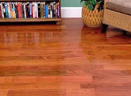 Santos Mahogany Select Hardwood Floor