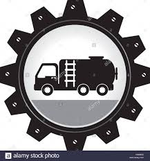 Gears Clipart Truck Wheel - Pencil And In Color Gears Clipart ... 11184 Metal Diff Main Gear 64t 11181 Motor Pinion Gears 21t Truck Car Cover Sun Shade Parachute Camouflage Netting Us Army How To Drive Manual 8 Volvo 4 Low And High Youtube Tiff Needell Fh Vs Koenigsegg Heavy Truck Automatic Transmission Gears Stock Photo Royalty Free Isolated On White Artstation Of War 3 Vehicles Pete Hayes Your Correctly Rc Truck Stop Best 25 Toyota Tundra Accsories Ideas Pinterest 2016 Set The Mesh Or Driver Delivery With Vector Art Illustration Ugears Ugm11 Ukidz Llc