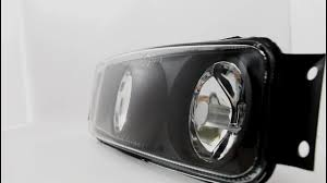 Auto Or Truck Parts Accessories Fog Lights For Sc Trailer Parts ... Hh Home Truck Accessory Center Sales China Ddlh60w Car Accsories 4x4 Parts Alinum Housing Bar 12 24 7 X 14 Coinental Cargo Hitch It Trailers Service 16 Traxion Sidestep Access Ladder 657974 At Lansing Mi Auto Electronics Hueytown Al 6 X 10 The Kirkham Collection Old Intertional Cedar Rapids Ia Automotive Step Installation Dover Nh Tricity Linex