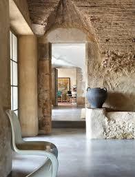 100 Ampurdan Ampurdn House Serge Castella