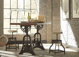 Havertys Dining Room Sets Discontinued by Review Photo 1 Havertys Furniture Dining Room Set Also Inch Round
