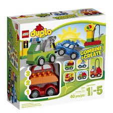 Buy LEGO Duplo My First Cars And Trucks Building Blocks 10816 For ... Lego Garbage Truck Itructions 4659 Duplo Amazoncom Duplo My First Cstruction Site 10518 Toys Games Lego Toy Story Great Train Chase Set Ardiafm Magrudycom 25 Gifts For Kids Who Love Trucks That Arent Trucks Morgan Lego 10 Lot Garbage Truck Police Boat People 352117563815 10519 2013 Bricksfirst Themes News Brickset Set Guide And Database Used Quint Axle Dump For Sale Together With Off Road As 10529 Manufacturer Enarxis Code 012166