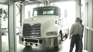 FARM RESCUE SPONSOR - RDO TRUCK CENTERS - YouTube Up To 60 Off Mobil Delvac Engine Oils Rdo Truck Centers On Twitter Need A Box Truck Contact Your New 2018 Nissan Titan Pro4x In Rockford Il Anderson Great Place Work Youtube Lja Other Markets Farm Rescue Adds Nebraska Service Area Agweek Look At This Beautiful Anthem Thank Rl Engebretson About Us Expands New Location Dickinson Prairie Business Magazine Brahmos Indias Supersonic Missile That Terrifies China Thanks