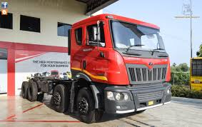 Mahindra Truck – Svmchaser Ideal Motors Mahindra Truck And Bus Navistar Driven By Exllence Furio Trucks Designed By Pfarina Youtube Mahindras Usps Mail Protype Spotted Stateside Commercial Vehicles Auto Expo 2018 Teambhp Blazo Tvc Starring Ajay Devgn Sabse Aage Blazo 40 Tip Trailer Specifications Features Series Loadking Optimo Tipper At 2016 Growth Division Breaks Even After Sdi_8668 Buses Flickr Yeshwanth Live This Onecylinder Has A Higher Payload Capacity Than