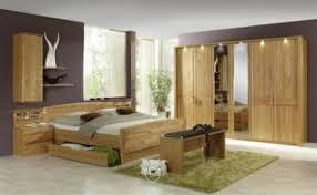 wiemann lausanne schlafzimmer günstig kaufen