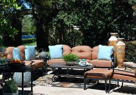 albertsons grocery patio furniture albertsons patio furniture