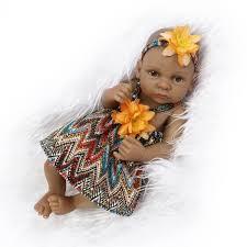 Doll KitsAmerican Girl Dolls Baby Dolls Reborn Baby Dolls Doll
