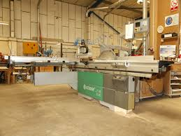 saws general manchester woodworking machinery