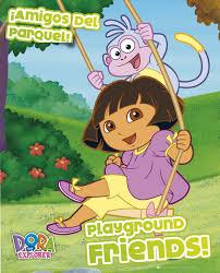 Dora The Explorer Kitchen Playset by Cheap Dora Mini House Find Dora Mini House Deals On Line At