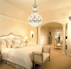 Chandeliers Bedroom Chandelier Simple For Bedrooms Size Small Fake