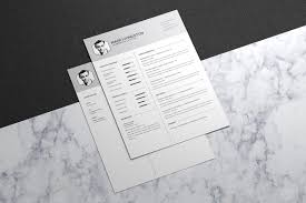 Corporate Lawyer Resume CV Template Attorney Resume Sample And Complete Guide 20 Examples Sample Resume Child Care Worker Australia Archives Lawyer Rumes Download Format Templates Ligation Associate Salumguilherme Pleasante For Law Clerk Real Estate With Counsel Cover Letter Aweilmarketing Great Legal Advisor For Your Lawyer Mplate Word Enersaco 1136895385 Template Professional Cv Samples Gulijobs