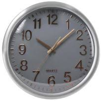 Horloge Mural 3d Achat Vente Pas Cher Maison Futee Horloge Murale Silencieuse Chiffres 3d Pas