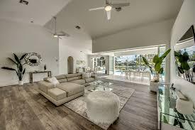 villa inspiration cape coral in florida vacation rental at