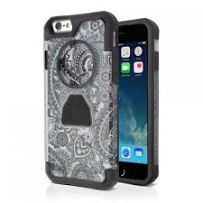 iPhone 6 6s Slim Cases with Bold Designs