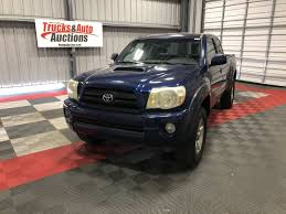 2005 Toyota Tacoma PreRunner   Musser Bros. Inc. Ford Ranger Race Truck Prunner Youtube Just Got Some Sick New Lightbars For My Prunner Offroader Trucks Bangshiftcom Money No Object This 1983 Only Chevy Silverado For Sale Prunners N Trophy 1973 F100 Enthusiasts Forums Certified Preowned 2014 Toyota Tacoma Prerunner Crew Cab Pickup In Trophy Truck Fabricator 2015 V6 Sale Kingston Jamaica Nerfs Fully Built Right Next To Me My Second 04 Offroad Beamng Drive
