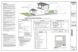 100 Long Beach Architect ADDITIONLONGBEACH90807100architect OroHaus Design
