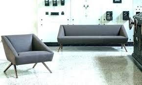 canapé gris design canapac et fauteuil assorti canape et fauteuil assorti canapac 3