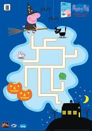 Peppa Pig George Pumpkin Template by Pinterest U2022 The World U0027s Catalog Of Ideas