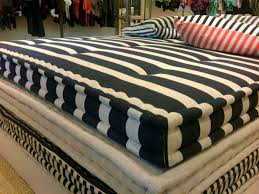 Interior Designs Oversized Floor Pillows The Best Home Furniture