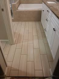 american granite marble and tile floor decoration ideas
