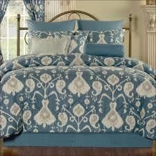 Marshalls Bedding Sets by Bedroom Amazing Max Studio Comforter Buffalo Check Bedding Home