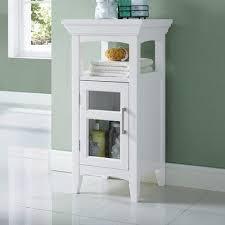Wayfair Bathroom Storage Cabinets by Best 25 Free Standing Cabinets Ideas On Pinterest A Barn Barn