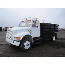 1992 International 4700 S/A Debris Dump Truck 1997 Intertional 4900 1012 Yard Dump Truck For Sale By Site Federal Contracts Trucks Awesome 1995 4700 Dumphelp Me Cide Plowsite Used For Sale Dump At American Buyer 2000 95926 Miles Pacific Box 26 Cars In Mesa Arizona Inventory Acapulco Mexico May 31 2017 1991 Auction Municibid