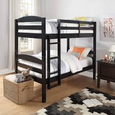 Awesome Bunk Bed And Mattress Sets Childrens Beds Single Sizes