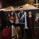 West Hollywood Halloween Parade by West Hollywood Costume Carnaval 964 Photos U0026 110 Reviews