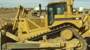 100 Youtube Truck Videos Easily Picture Of A Bulldozer Kids Video YouTube