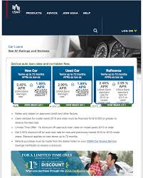 Usaa Discounts Auto Insurance. Promo Codes For Nike.com 2019 Pretty Little Thing Discount Code January 2019 Business Coupon Maker Crowne Plaza Promo Code Best Practices For Using Influencer Promo Codes Ppmkg Off Jack Wills And Vouchers September Camping Gear Surplus Exante Discount November 2018 Nateryinfo Page 244 Gymshark Codes Tested Verified Door Hdware Com Aliexpress 10 Pretty Little Thing Discount Code Boost For Iphone Xr Famous Footwear 15 Optactical Cox Packages Existing Customers Origin Games Orlando Prime Outlets Book