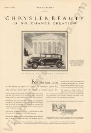1928 Chrysler In Chrysler - Vintage Car Advertisements - Vintage ... Stiles Executive Briefing Conference 2017 Rethink Manufacturing Celebrity Posers Have Yoga World In A Twist 1993 Intertional Flatbed Stake Bed Truck W Tommy Lift Gate 979tva Nick Alligood Music Posts Facebook Trailer World Beds Big Tex Tractorhouse On Twitter New Issues Western Cover Has High Quality 10 Coolest Vw Pickups Thrghout History Offduty Sckton Police Officer Dies In Hitandrun Traffic Chad Qaqc S B Engineers And Constructors Ltd Linkedin Commercial Success Blog Nice Weldercrane Body From Scelzi