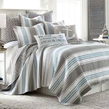 Buy Nautical Bedding King from Bed Bath & Beyond