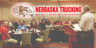 2017 Nebraska Trucking Association Fall Management Conference ... Big Nebraska Trucking Companies Already Use Electronic Log Books Trucking Association Portfolio Wner Enterprises Wikipedia Events Custom Diesel Drivers Traing Cdl And Testing Driver Of The Month New Federal Regs Worry Truckers Local Rapidcityjournalcom Achievements Feedspot Rss Feed Trucker Magazine State Patrol Launch